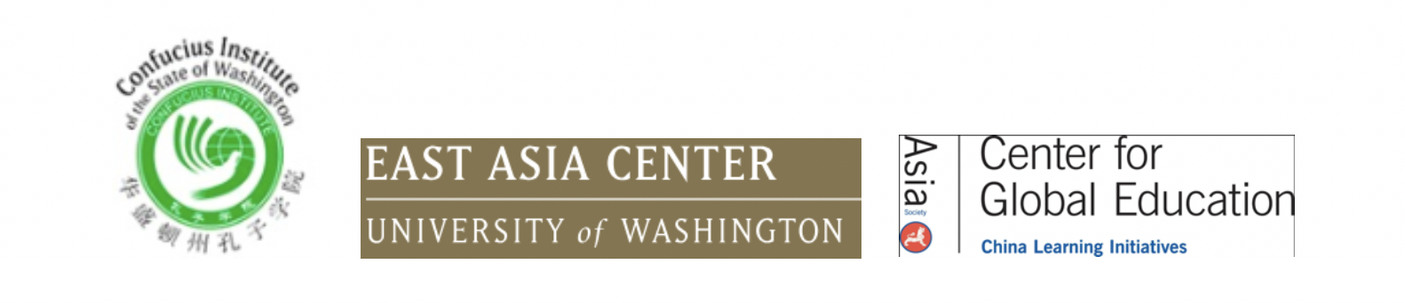 2019 Summer Workshop: Go Real: Creating Relevant and Engaging Learning Experiences for K-12 Chinese Language Learners (8/17/2019) @ Communications Building (CMU) 120, University of Washington, Seattle, WA